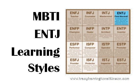 entj dating isfj Datierung in ky